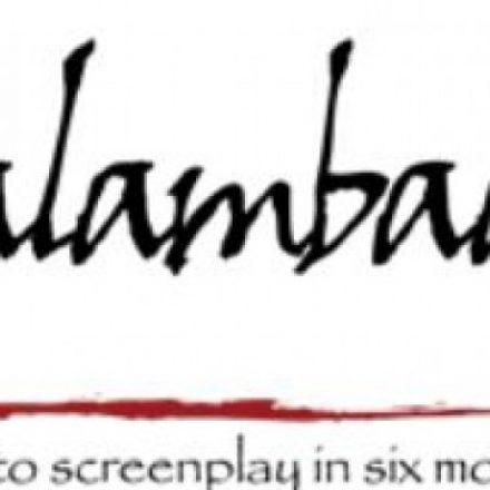 PAKISTANI FILMAKER LAUNCHES PLATFORM TO TEACH SCREENPLAY WRITING