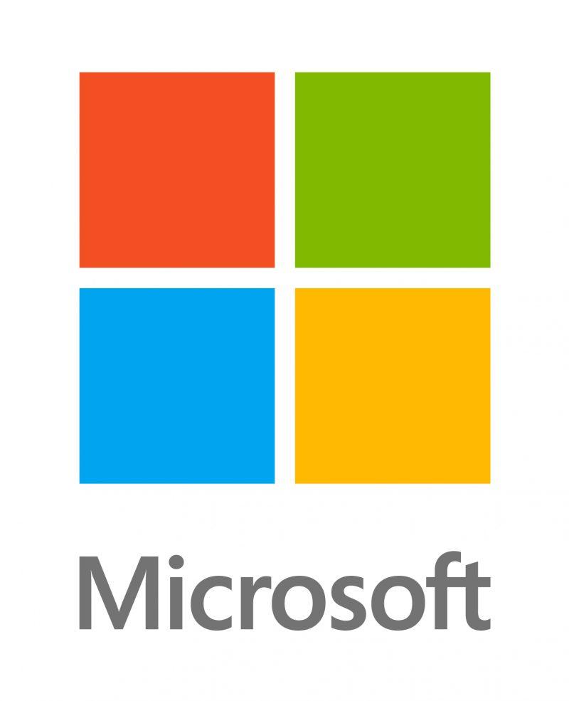 HEC and Microsoft organize Microsoft Academic Day at University of Azad Jammu and Kashmir in Muzaffarabad