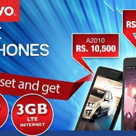 i2 Pakistan partners with Warid Telecom Pakistan