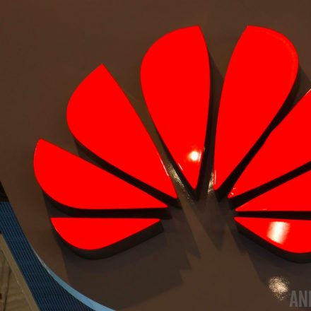 Huawei is The Largest Producer of Broadband Network
