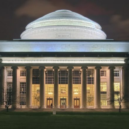 MIT Now Offers Online Degree Programs