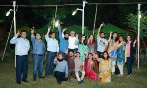final-pic-pepsico-pakistan-brightens-up-sos-children-village-lhr