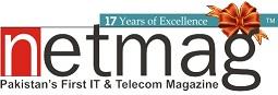 NetMag Pakistan
