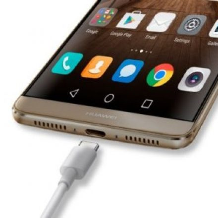 Say GoodBye to Bad Battery Life with Huawei's exciting smartphones
