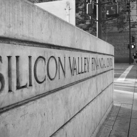 Pakistani Female Entrepreneur selected for Blackbox Connect Silicon Valley