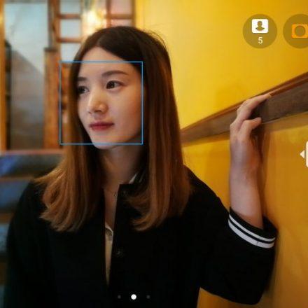 Here's how you can take demanding photos of your GirlFriend using Huawei P10