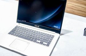 Asus has very recently launched the Vivobook, with very impressive specs, at a relatively small price of $700. The Vivobook S, S510 features