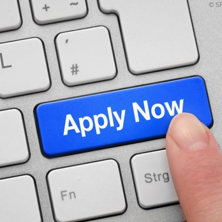 Get Registered online, for HEC Undergraduate Entry Test 2017