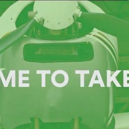 Lahore: Are you ready to fly over in plane with Careem?