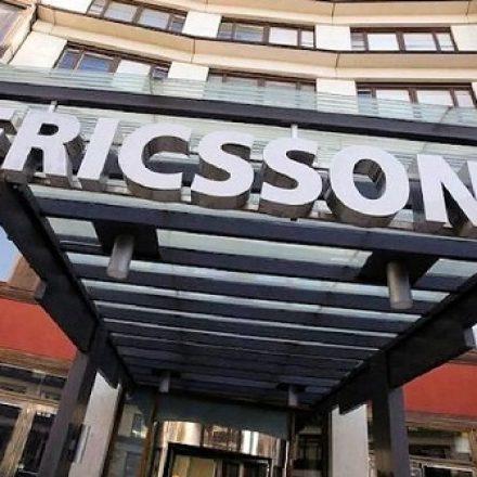 Ericsson sues Wiko for patent infringement