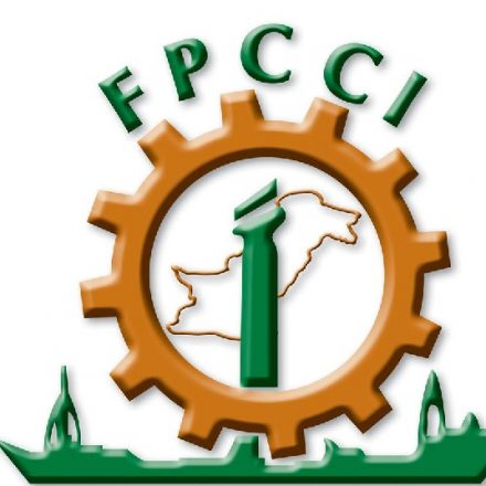 FPCCI failed to promote economy, interests of business community