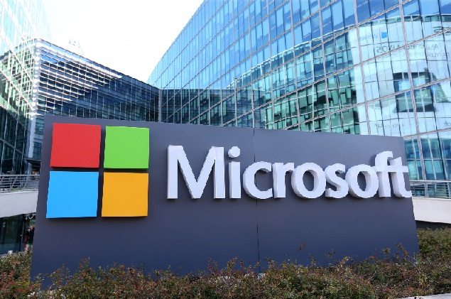 Is Microsoft going to wind up their Business activities in Pakistan?