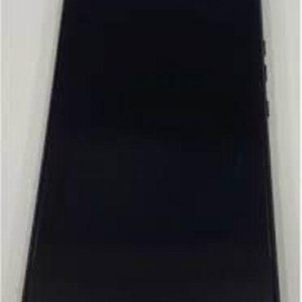 Moto X4 photos leaked