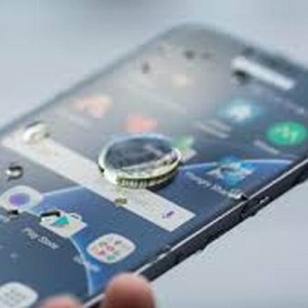 Samsung Galaxy S8 Active: the phone that possess extra protection