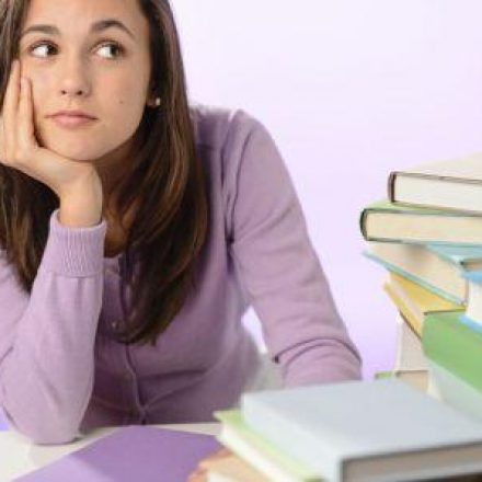 Here are 6 Reasons of Why your Applications got rejected at College/University!