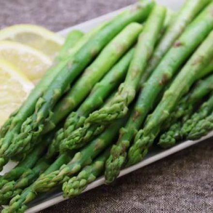 Asparagus – Fruit, Minus unde, aliquid dignissimos repellendus