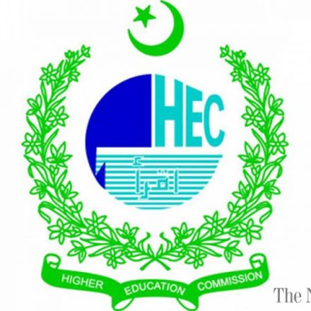 HEC Executive Director Controversy in Islamabad, Pakistan