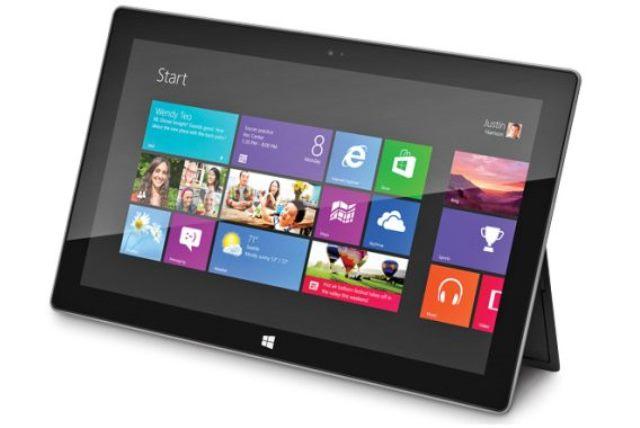 microsoft-smaller-windows-8-tablets