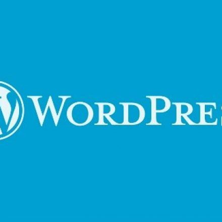 Hello! Welcome to WordPress. This is your first post.