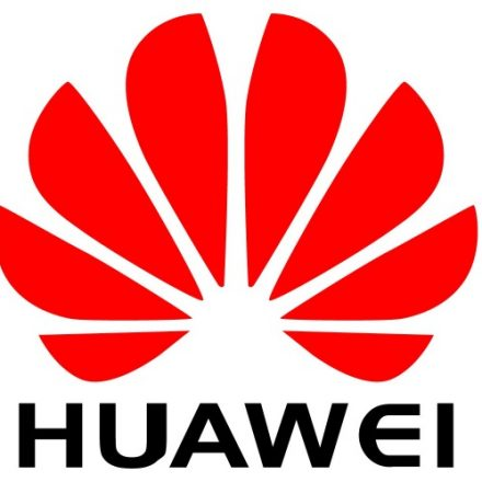 Super Power Phablet of Huawei, Media Pad T1 7.0