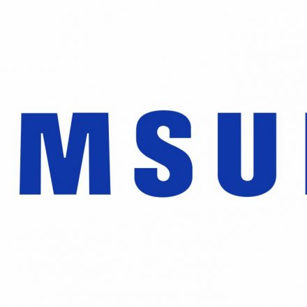Samsung Electronics Announces Second Quarter Results