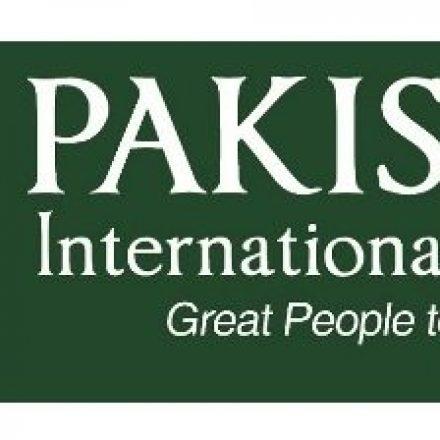 PIA dismisses 3 employees on corruption charges 'Zero Tolerance'
