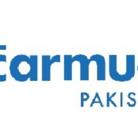 CARMUDI PAKISTAN JOINS HANDS WITH KARACHI