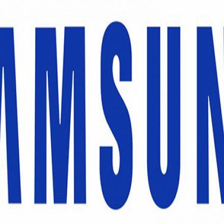 Samsung enables Pakistani Entrepreneurs Win a Silver Award