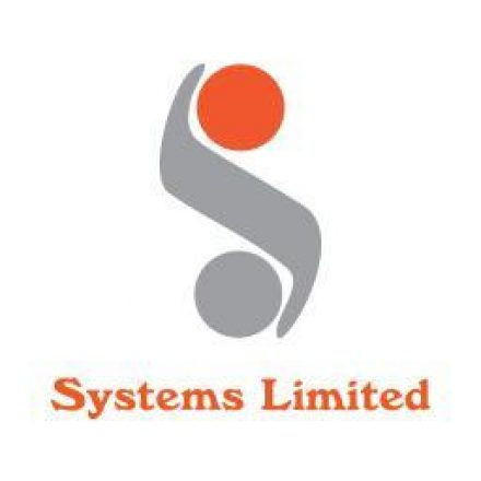 Systems Limited Collaborates with the Board of Revenue Punjab