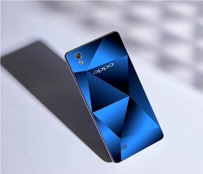 OPPO To Hold First Ever Launch Event in Pakistan