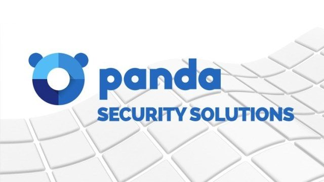 2016 Consumer Solutions range from Panda, for multiple devices