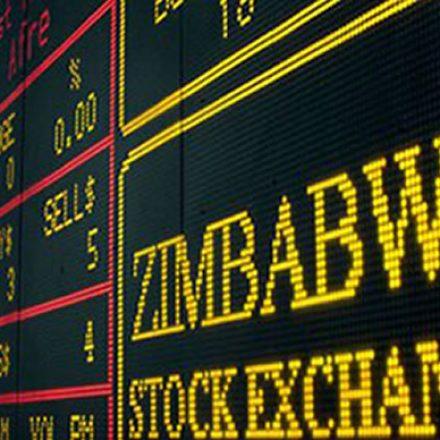 InfoTech's Capizar® Suite of Trading Platform Goes Live