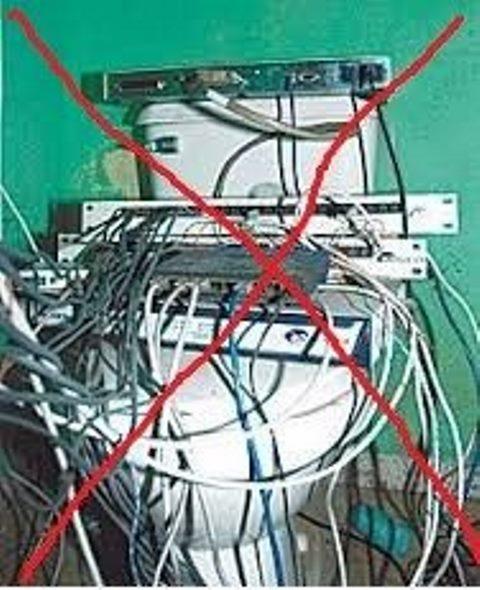 Illegal VOIP Exchange Raided in Sargodah, Pakistan