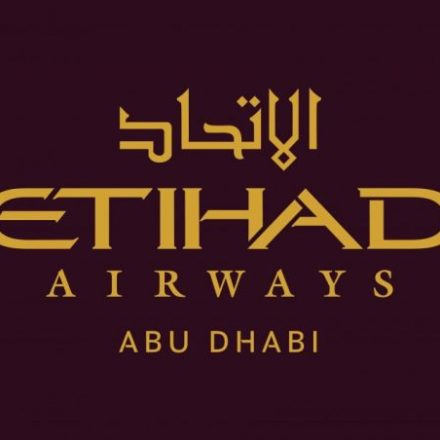Etihad Airways Strengthens Pakistan Presence With New Office in Lahore