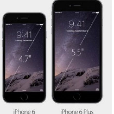 Mobilink Launches iPhone 6s as well as iPhone 6s Plus
