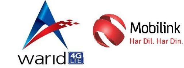 VimpelCom and Global Telecom Holding combine Pakistan