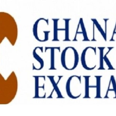 Ghana Stock Exchange implements automated stock trading system