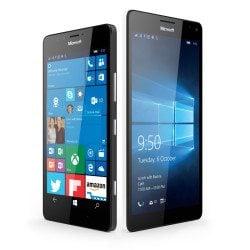 Lumia 950, Lumia 950 XL and Lumia 550 DS now in Pakistan