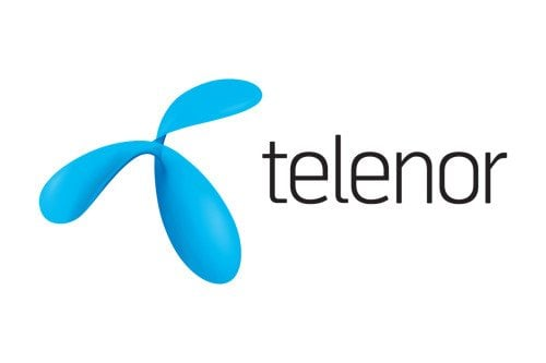 Telenor Pakistan continues to foster local talent through Telenor Apps