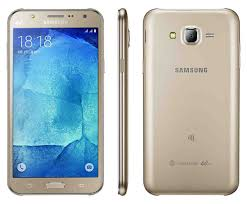 Samsung Launches Four New Galaxy J Smart Phones in Pakistan