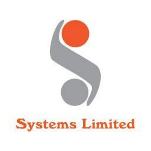 SYSTEMS LIMITED COMPLETES CENTRAL DEPOSITORY COMPANY