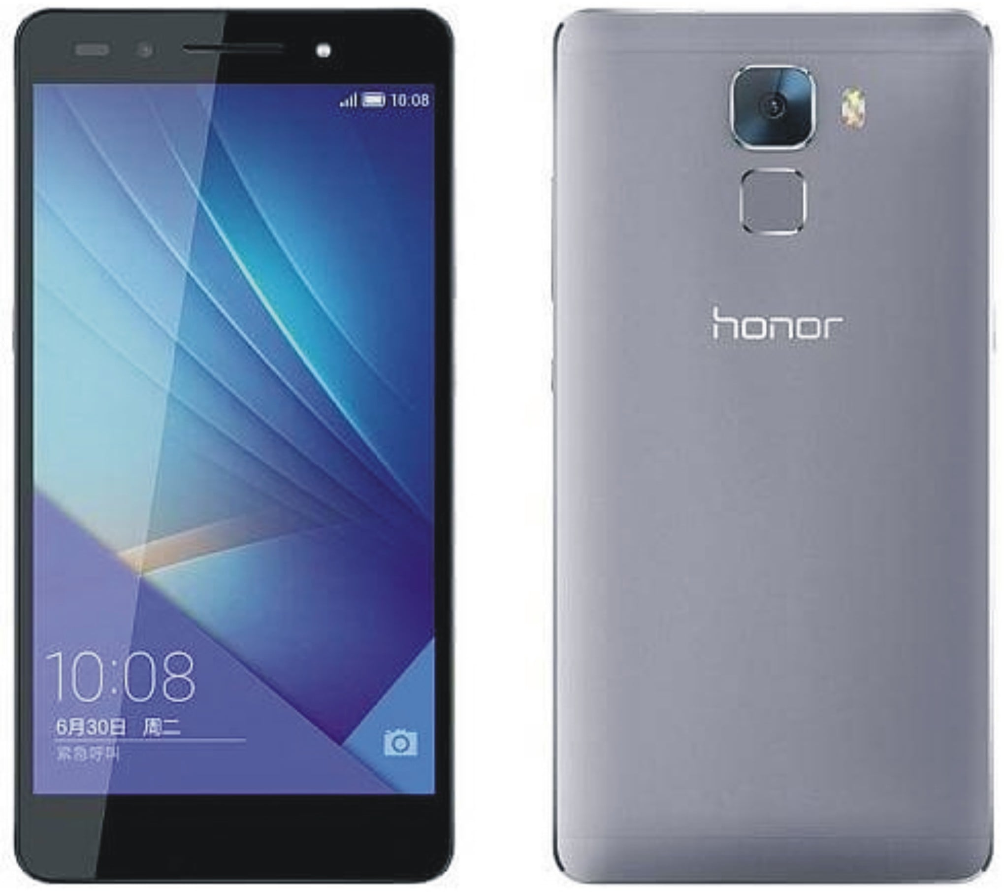 Huawei Honor 5X built with strong Camera Specs will rule the market