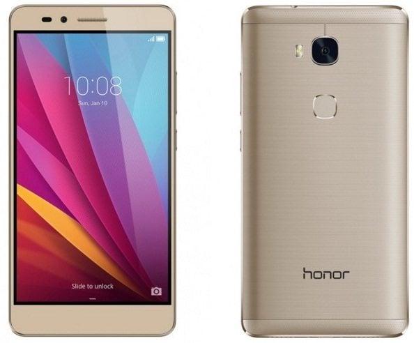Huawei Mate 8 & Huawei Honor 5X launch Schedule for Pakistan