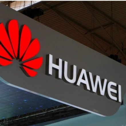Huawei Sales Level To Be Declining As The 2016 Passes.
