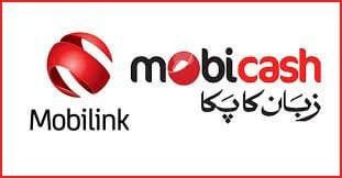 Mobicash to offer Mobile Accounts to subscribers of all mobile networks