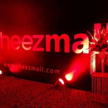 Mobicash Partners Cheezmall.Com Simplify Online Shopping Experience