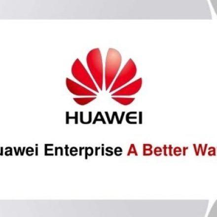 Huawei Growing Aggressive in Global Technology World