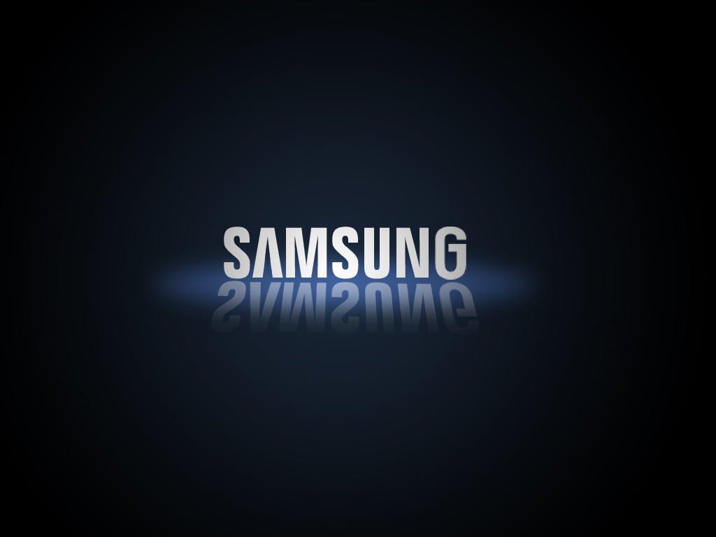 Samsung Electronics Wins More Than 100 Awards