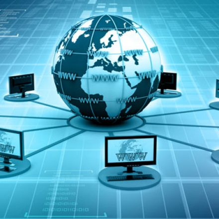 7 Misconceptions about the Internet access in the world