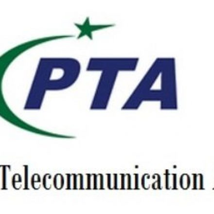 PTA Surveys Power Level of Mobile Towers with FAB